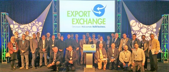 Export Exchange - Clinical issues