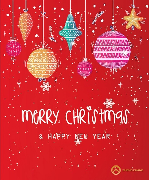 Wish you all the blessings of a beautiful Christmas season! - Clinical issues