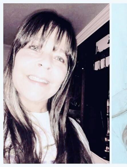 Carolina sierra morales, Medica Veterinaria - Casos clínicos