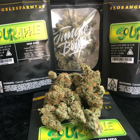 Jungle Boys Weed for sale online https://jungleboysweedofficial.com - Personales