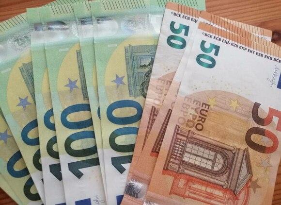COMPRAR DINERO FALSIFICADO 100% INDETECCIONABLE £, $, € authenticfakebanknotes@gmail.com - Varias