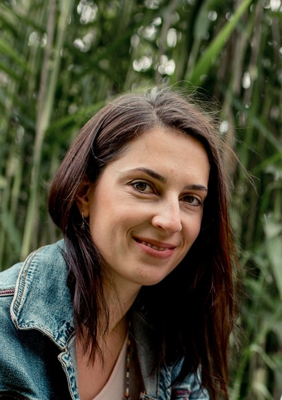 Kristina Beranova - Clinical issues