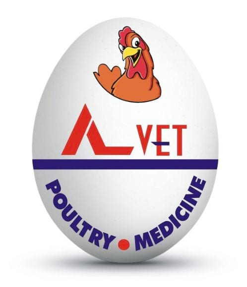 distribution - poultry medicine and vaccines
