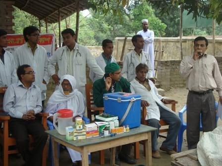 Dr Arif | Photo 24053