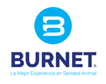 Laboratorios Burnet S.A.