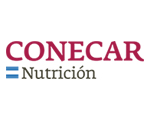 CONECAR Nutrición