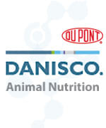 Danisco Animal Nutrition (parte de DuPont)