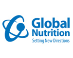 Global Nutrition International