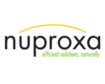Nuproxa Switzerland Ltd
