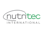 Nutritec International Sarl