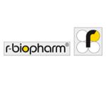 R-Biopharm Latinoamerica S.A.
