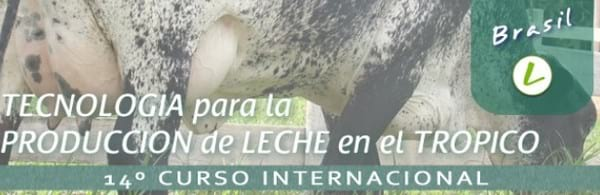 Ganado Gir Lechero
