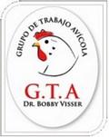 Manejo integrado de plagas en la industria avícola - Charla de Guillermo Tarelli - Image 1