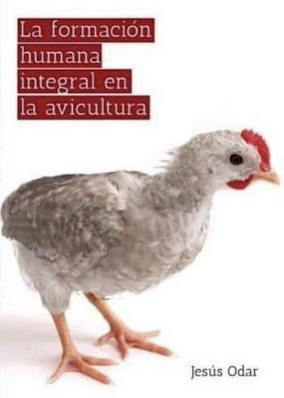 Perú - Formación humana integral en avicultura - Image 1