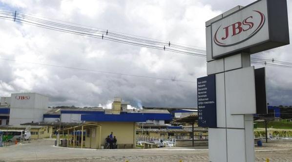 Brasil - JBS compra activos de Bunge en el país - Image 1