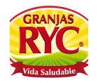 Bachoco anuncia compra de procesadora RYC Alimentos - Image 1