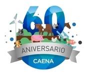 CAENA celebra 60 años: La huella del trabajo en la industria de la Nutrición Animal - Image 1