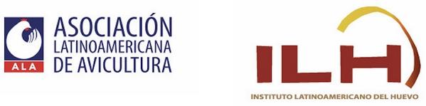 Mercadeo de Huevos: Seminario del Instituto Latinoamericano del Huevo - ILH - Image 4