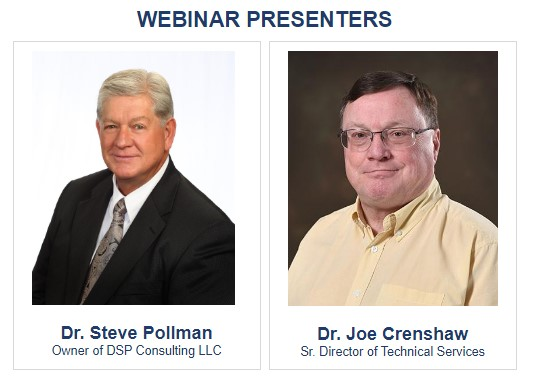 What the sow is telling us: tips to improve sow productivity with Dr. Steve Pollman & Dr. Joe Crenshaw - Image 2