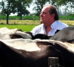 Curso Bienestar animal en vacas lecheras - Image 2
