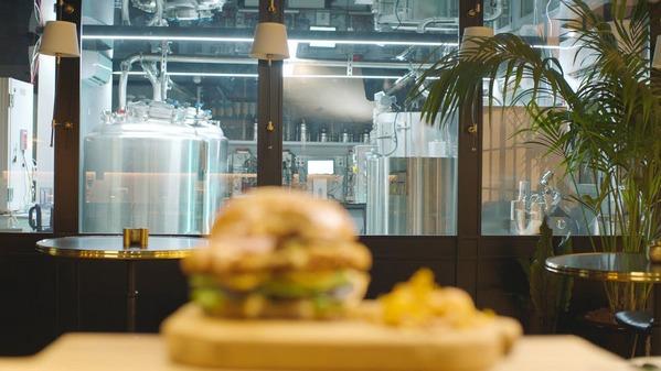 La carne artificial llega al consumidor. Consecuencias para la ganadería - Image 2