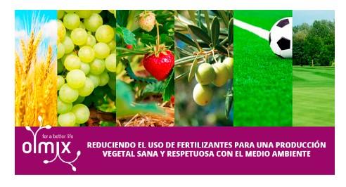 Olmix se asocia con la Asociación Española para la valorización de envases - Image 1
