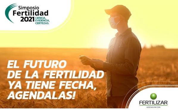 Argentina - Fertilizar lanza el Simposio Fertilidad 2021 - Image 1