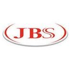 JBS compra Vivera, empresa de alimentos a base de plantas - Image 1