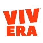 JBS compra Vivera, empresa de alimentos a base de plantas - Image 2