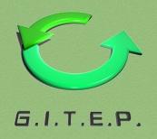 Argentina - GITEP presenta su agenda de actividades 2021 - Image 1