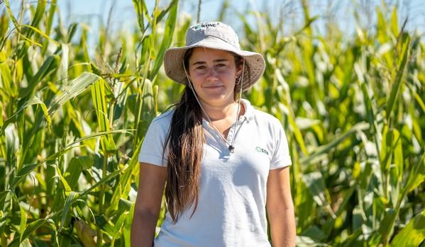 Argentina - Tecnología para maíz y soja en Expo Nutrien 2021 - Image 3