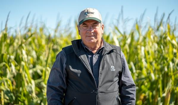 Argentina - Tecnología para maíz y soja en Expo Nutrien 2021 - Image 5