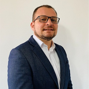 APC Announces New South America Sales Manager - Image 1