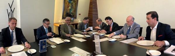 México - UNA señala importancia de la avicultura y solicita avanzar en el Plan de apoyo - Image 2