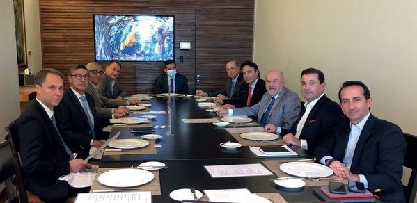 México - UNA señala importancia de la avicultura y solicita avanzar en el Plan de apoyo - Image 1