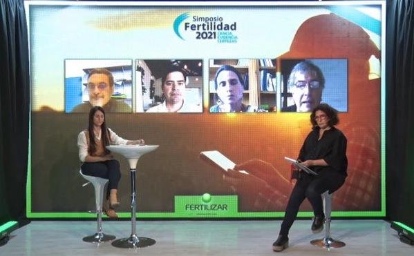Fertilidad 2021: Agricultura 4.0, nuevas tecnologías en nutrición de cultivos - Image 1