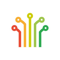 Stoller adquiere participación en Cromai, startup de tecnología agrícola - Image 2
