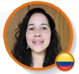 Colombia - Evaluación de Integridad Intestinal: Conferencia Virtual de la Dra. Diana Alvarez - Image 1