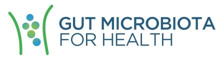 Más allá de los microbios vivos: Una definición de postbióticos - Image 3