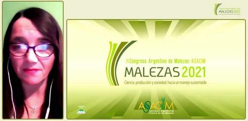 Argentina - Impacto de herbicidas en el ambiente, Mitigación con agronomía - Image 3