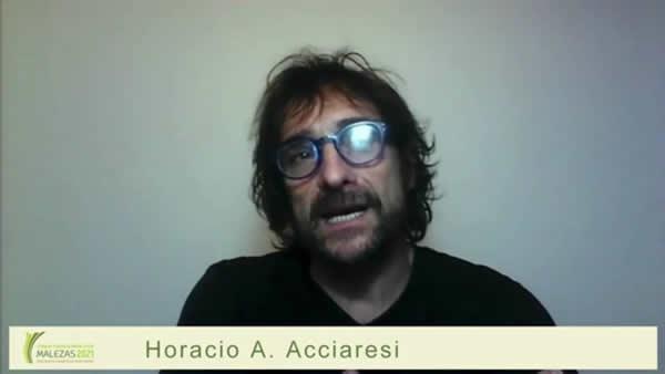 Argentina -¿Cómo tratar a las malezas?, desde el MIM, al 'arenado' y al shock eléctrico - Image 2