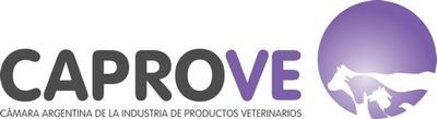 Argentina - Nueva Comisión Directiva de CAPROVE 2021-2022 - Image 1
