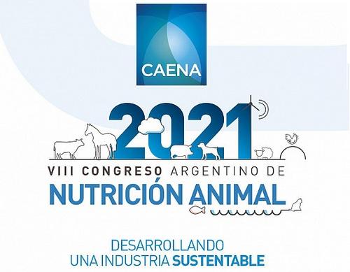 CAENA 2021: Convocatoria de Posters - Image 1