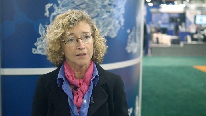 Novus presentó sus más recientes investigaciones en alimentación materna y salud